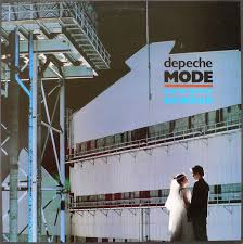 <b>Depeche Mode</b> - <b>Some</b> Great Reward | Releases | Discogs
