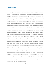 The great gatsby research paper   report    web fc  com FAMU Online The      Great Gatsby      can be regarded as a social satire and an