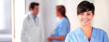 kemp nursing recruitment agency kemp recruitment nursing recruitment