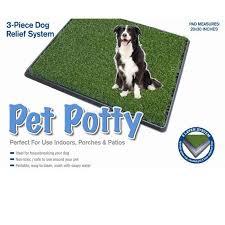 Большой <b>туалет</b> для собак и щенков <b>Pet Potty</b> Big, размер ...
