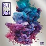 Lil One by Future