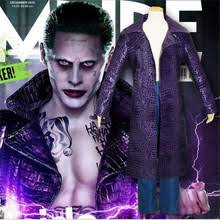 jacket <b>joker</b>