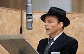 <b>Frank Sinatra</b> on Spotify