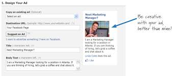 tips for finding a job using facebook and linkedin social 6 measure and tweak