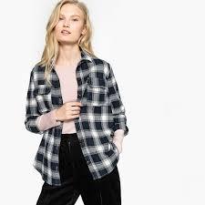 Стоит ли покупать <b>Рубашка La Redoute</b> — выгодные цены на ...