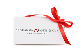 gift certificate how to order the gift certificate