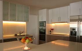 brilliant beautiful photos of under cabinet lighting pegasus lighting blog inside led kitchen cabinet lights amazing energy saving task cabinet task lighting