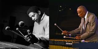 '<b>Enjoy</b> the View' - The Final Recording by Jazz Master <b>Bobby</b> ...