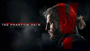 Save 75% on <b>METAL GEAR</b> SOLID V: THE PHANTOM PAIN on Steam