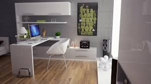 office decorations for men modern home office decorating ideas for men attractive manly office decor 4 office cubicle