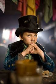 Image result for oliver twist 2007 bbc