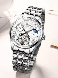 carsikie watch – Buy carsikie watch with free shipping on AliExpress ...