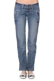 Женские <b>джинсы</b> Converse — купить в интернет магазине ...
