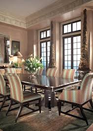 dining room designer furniture exclussive high: luxury dining room furniture design by swaim high point a united