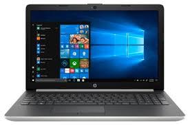 """<b>Ноутбук HP 15-db0557ur</b> (AMD A4 9125 2300MHz/15.6""""/1366x768 ..."""