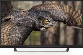 <b>Телевизор Vekta LD</b>-<b>40SF6019BT</b> (<b>LD 40SF6019BT</b> ...