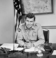 Image result for andy griffith in the andy griffith show