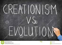 creationism vs evolution essay order essay dreamstime com creationism vs evolution religion and education concept