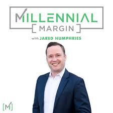 Millennial Margin