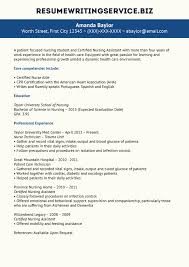 resume help resume my career resume service the sample below is for a program coordinator and student services
