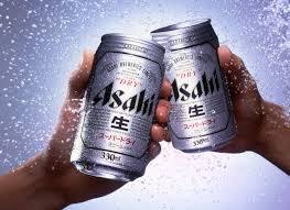 Bia BUDWEISER nhập khẩu Mỹ uống thơm ngon. ĐT- 098.8800337 - 9
