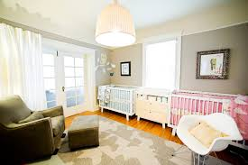 twin comforter set nursery eclectic with area rug ceiling lamp ceiling meda arm chair curtain panel ceiling avant garde