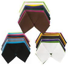 Summer <b>100</b>% <b>Cotton</b> Collar <b>Knit T</b>-<b>Shirt</b> Neckline Cuff Rib Trim ...