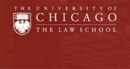 Chicago Unbound | University of Chicago Law School Research