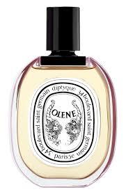 <b>Туалетная вода Olène</b> Limited Edition <b>DIPTYQUE</b> для женщин ...