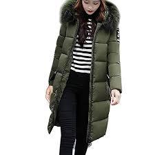 Liraly Womens Coats,Clearance Sale! <b>2018 New Fashion Women</b>