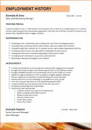 6 truck driver resume sample budget template letter truck driver cv driver resume sample commercial truck driver resume