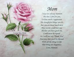 Quotes About Mothers In Heaven. QuotesGram via Relatably.com