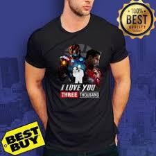 52 Best <b>Avengers</b> Endgame shirt images in <b>2019</b>