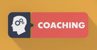 five reasons to use a career coach mentoreu career coaching coach coaches hidden job market