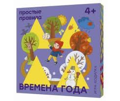 Детские товары <b>Простые правила</b> (Prostjie pravila) - «Акушерство»