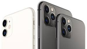 This Is the iPhone 11 You Should <b>Buy</b> (If You Must Pre-Order)