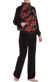 Женские домашние <b>костюмы Веста</b> (<b>Веста</b>) - купить в интернет ...