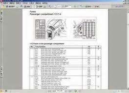 volvo xc wiring diagram image wiring wiring diagram xc90 wiring auto wiring diagram schematic on 2003 volvo xc90 wiring diagram
