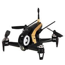 Купить <b>Радиоуправляемый квадрокоптер Walkera</b> Rodeo 150 ...