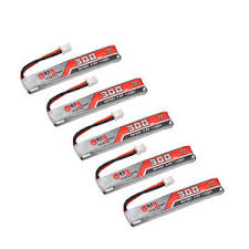 Купите battery tiny whoop онлайн в приложении AliExpress ...
