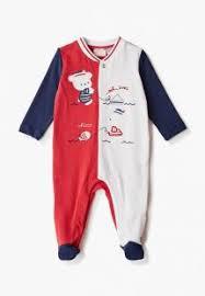 Детская <b>домашняя одежда</b> для мальчиков <b>Chicco</b> - купить ...