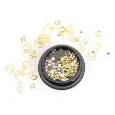 <b>DoreenBeads</b> Resin <b>Jewelry</b> Making Filling Charms Ocean Animal ...