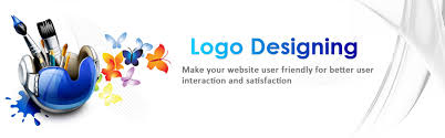Image result for logo design images