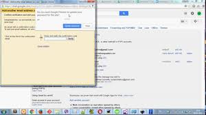 how to add alias to google mail how to add alias to google mail