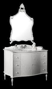Arredo Bagni Di Campagna : Migliori idee su arredamento bagno arredo
