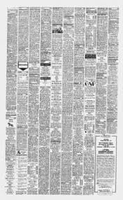 The Los Angeles Times from Los Angeles, California on May 26 ...