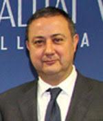 Javier Lázaro, director de RRHH de la Consejería. - lazaro_javier_cabecera(1)