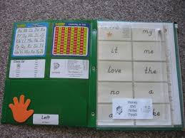 Create your own student Take Home Folders    homework help sheets  parent communication Pinterest