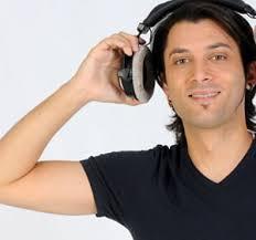 """Carlo Di Francesco fa parte del corpo docente di CANTO di Amici 13. """"La musica è sempre e ovunque, solo l'ascolto è intermittente."""" carlo di francesco - carlo-di-francesco"""
