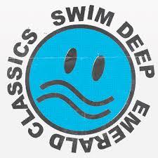 <b>Swim Deep</b> | Official Website